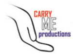 Carry Me Productions
