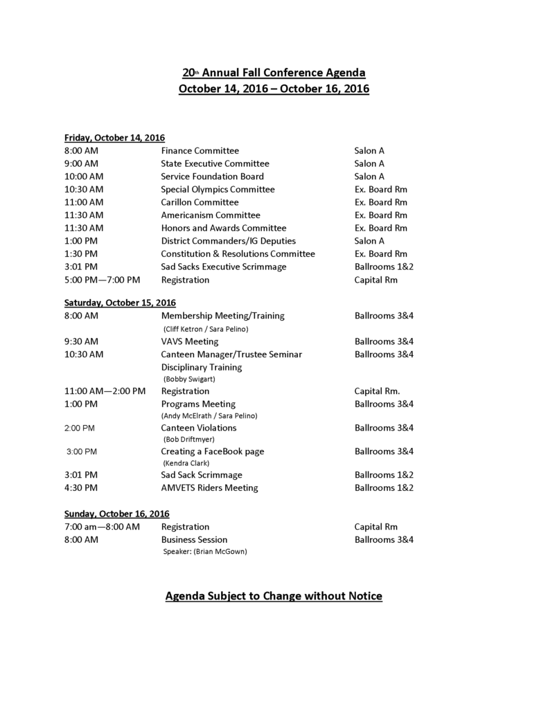 fall-conference-agenda-2016